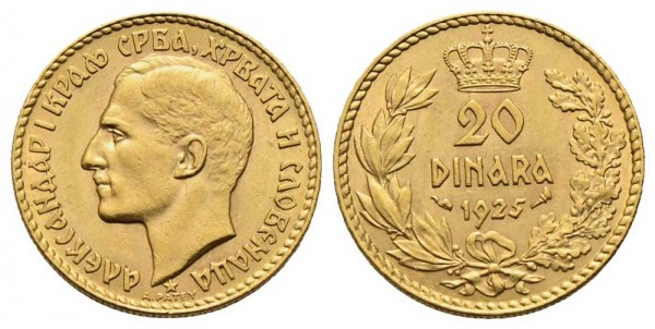 Goldmünze-Jugoslawien-Alexander-I-VIA10653