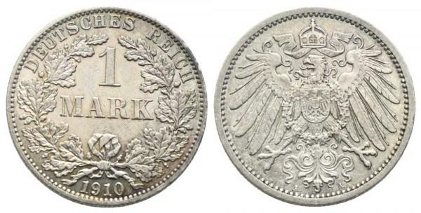 Weltmünze-Deutschland-Wilhelm-II-VIA10502