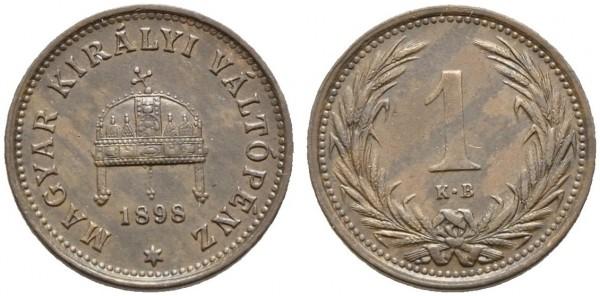 Münze-Österreich-Franz-Josef-RDR-VIA10050