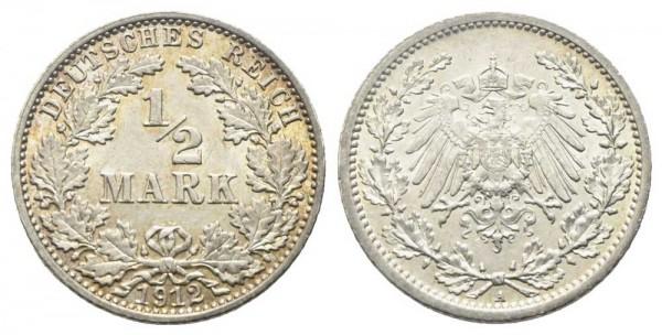 Weltmünze-Deutschland-Wilhelm-II-VIA10515