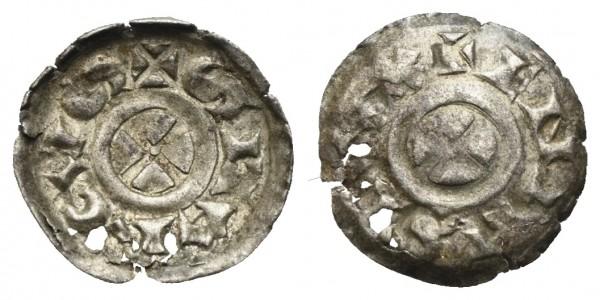 Italien-Venedig - Enrico Dandolo 1192-1205