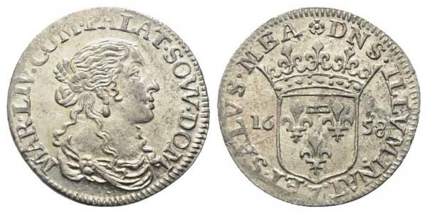 Weltmünze-Italien-Tessarolo-Luigino-VIA10560