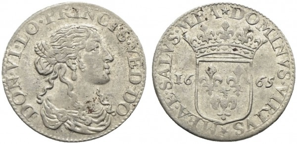 Münze-Italien-Torriglia-Luigino-VIA10826