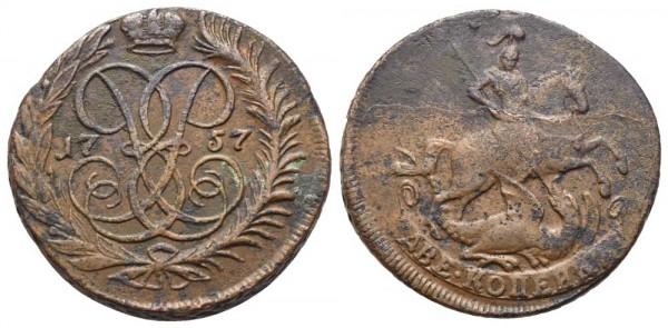 Russische-Münzen-Russland-Elisabeth-I-VIA10579
