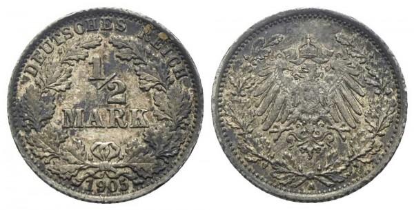 Weltmünze-Deutschland-Wilhelm-II-VIA10526