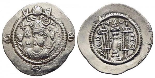 Sasaniden-Kavadh-I-VIA10755