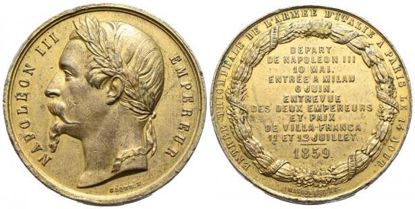 Medaille-Frankreich-Napoleon-III-VIA10470