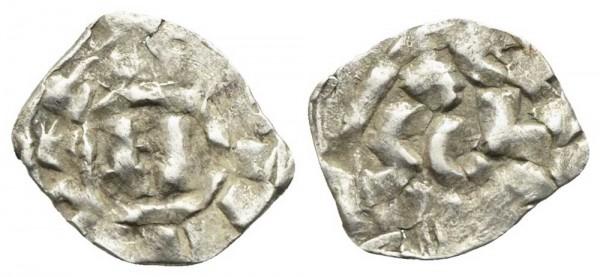 Münze-Italien-Lucca-Heinrich-III-V-VIA10716