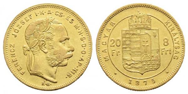 Goldmünze-RDR-Österreich-Franz-Joseph-I-VIA10680