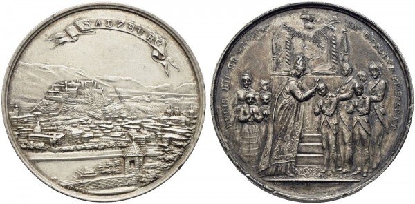 Medaille-Salzburg-Firmung-Zimpel-VIA10904