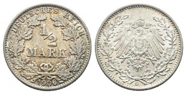 Weltmünze-Deutschland-Wilhelm-II-VIA10516