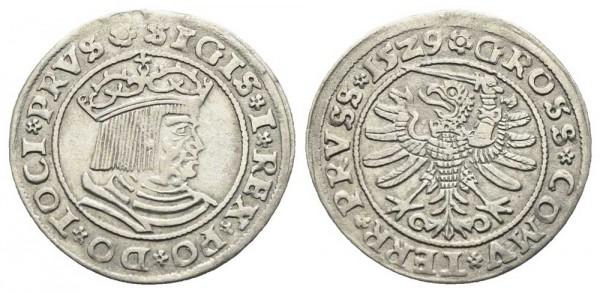 Weltmünze-Polen-Sigismund-I-Westpreußen-VIA10617