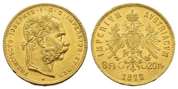 Goldmünze-RDR-Österreich-Franz-Joseph-I-VIA10673