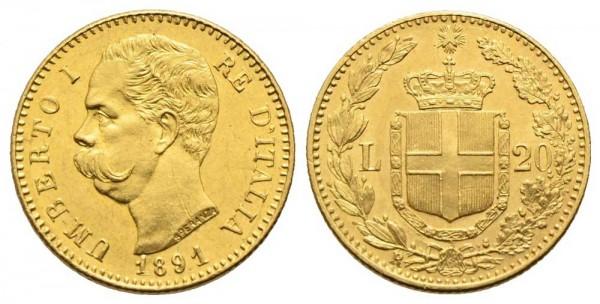 Goldmünze-Italien-20-Lire-VIA10737