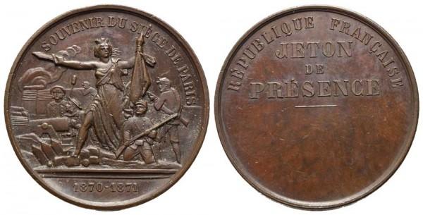 Medaille-Frankreich-3-Republik-VIA10475