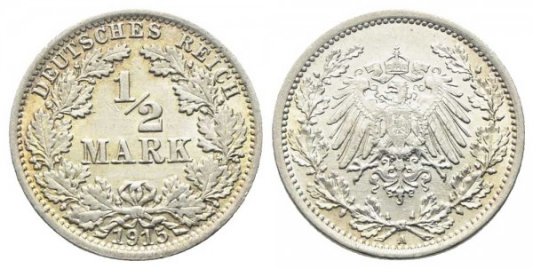 Weltmünze-Deutschland-Wilhelm-II-VIA10531