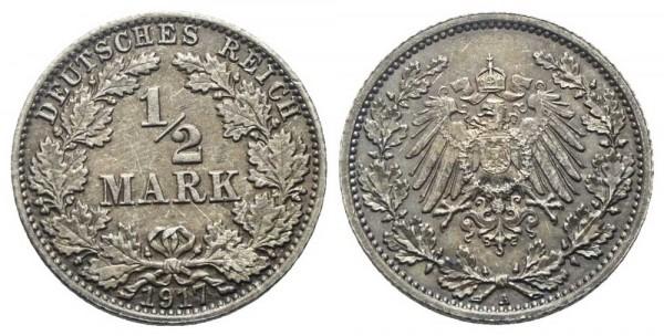 Weltmünze-Deutschland-Wilhelm-II-VIA10533