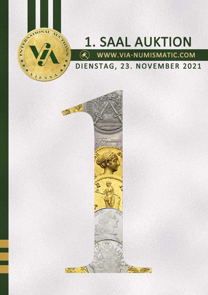 1-Saal-Auktion-Titelblatt