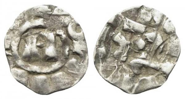 Münze-Italien-Lucca-Heinrich-III-V-VIA10717