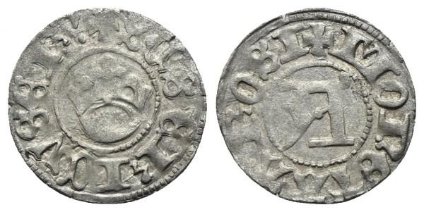 Schweden - Gustav I. 1523-1560