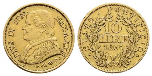 Goldmünze-Vatikan-Pius-IX-VIA10776