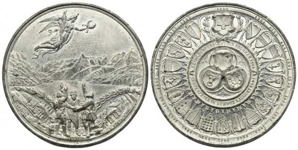 Medaille-Schweiz-Schwyz-VIA10460