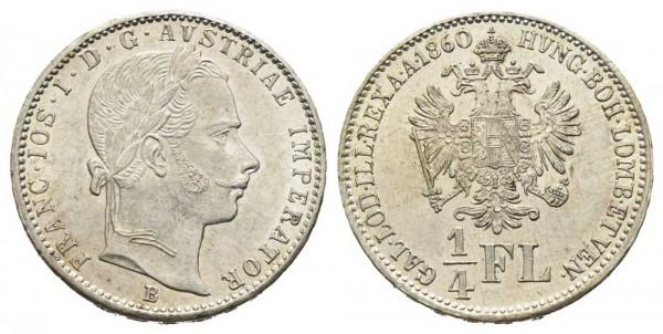 RDR-Münze-Franz-Joseph-I-VIA10602
