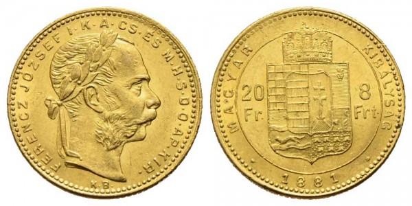 Goldmünze-RDR-Österreich-Franz-Joseph-I-VIA10682