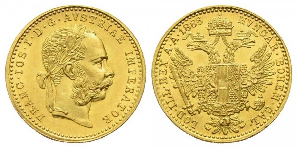 Goldmünze-RDR-Österreich-Franz-Joseph-I-VIA10702