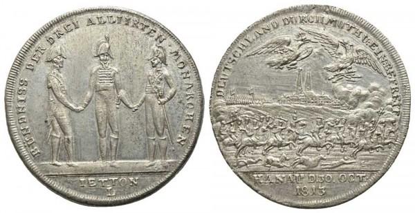 Russische-Medaille-Russland-Alexander-I-VIA10465