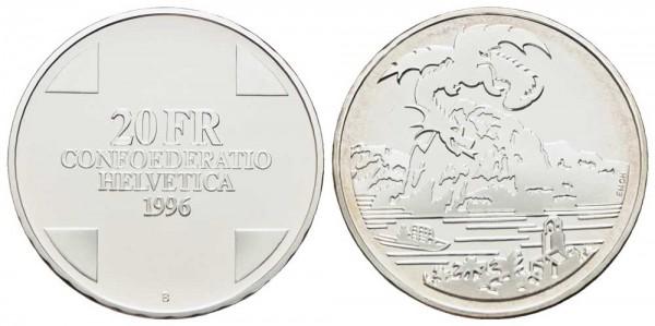 Weltmünze-Schweiz-Polierte-Platte-VIA10622
