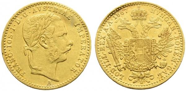 Goldmünze-Österreich-Franz-Joseph-RDR-VIA10379