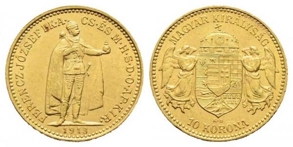 Goldmünze-RDR-Österreich-Franz-Joseph-I-VIA10691