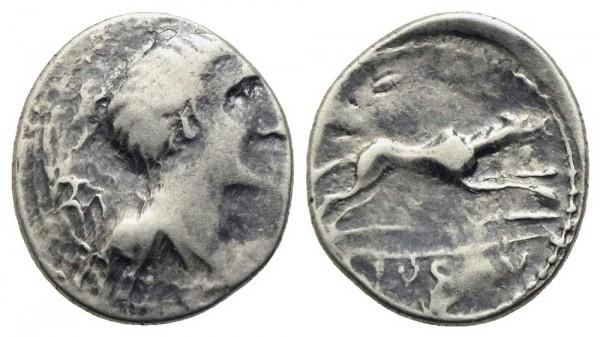 Münze-Ostkelten-Eravisci-VIA10763