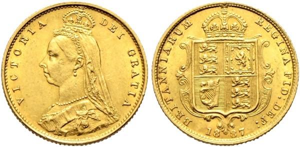 Goldmünze-Großbritannien-Halb-Sovereign-VIA11069