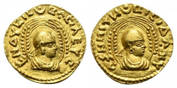 Antike-Goldm-nze-Axum-Endybis-VIA10726_600x600