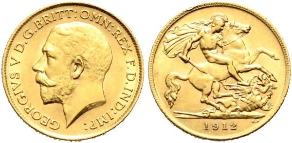 Goldmünze-Großbritannien-Halb-Sovereign-VIA11096