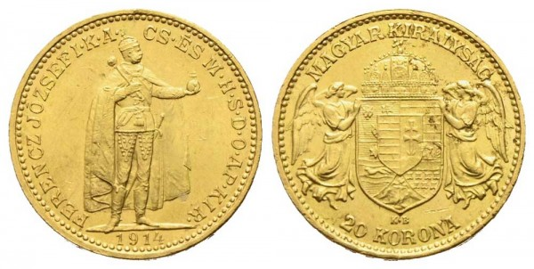 Goldmünze-RDR-Österreich-Franz-Joseph-I-VIA10667